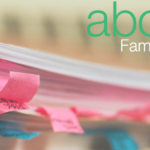 AboutOne.com: Family Organization with Kids? Impossible. Not Anymore!