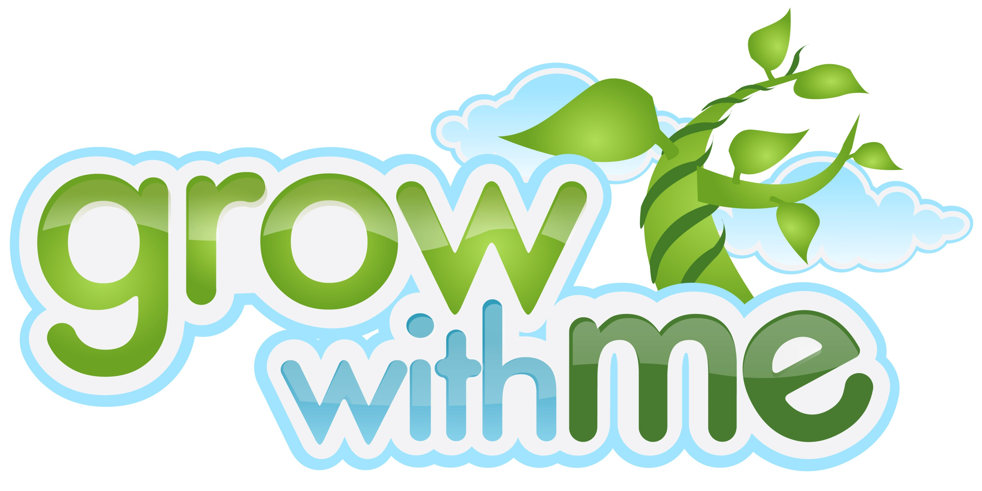 Grow With Me App