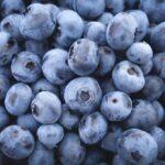 The Dirty Dozen: 12 Fruits & Veggies to Avoid. #tips