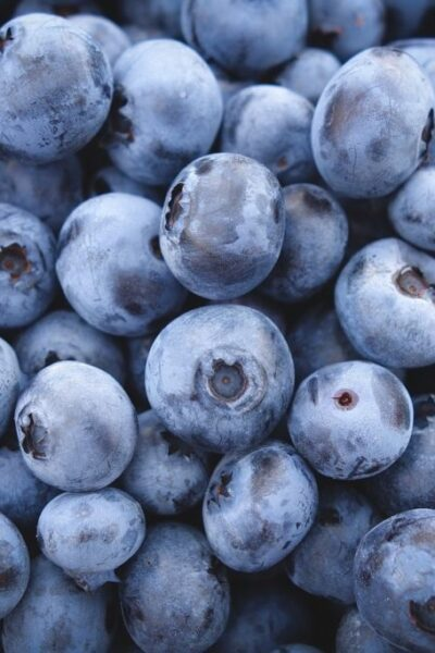 The Dirty Dozen: 12 Fruits & Veggies to Avoid.