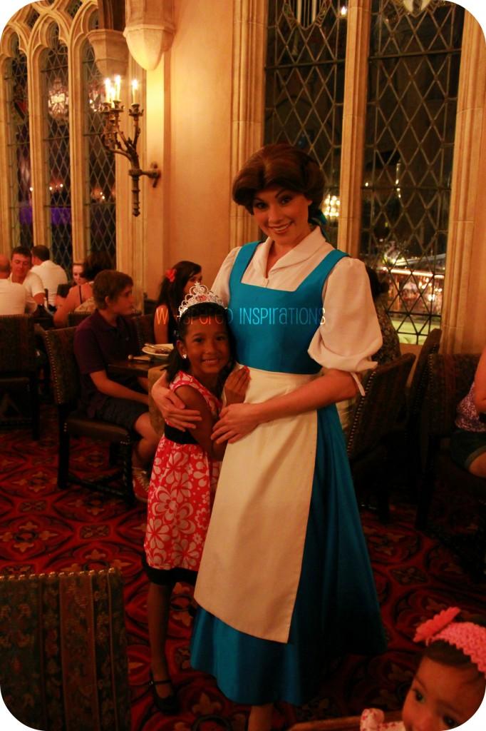 The Magic of Disney, Orlando Florida!