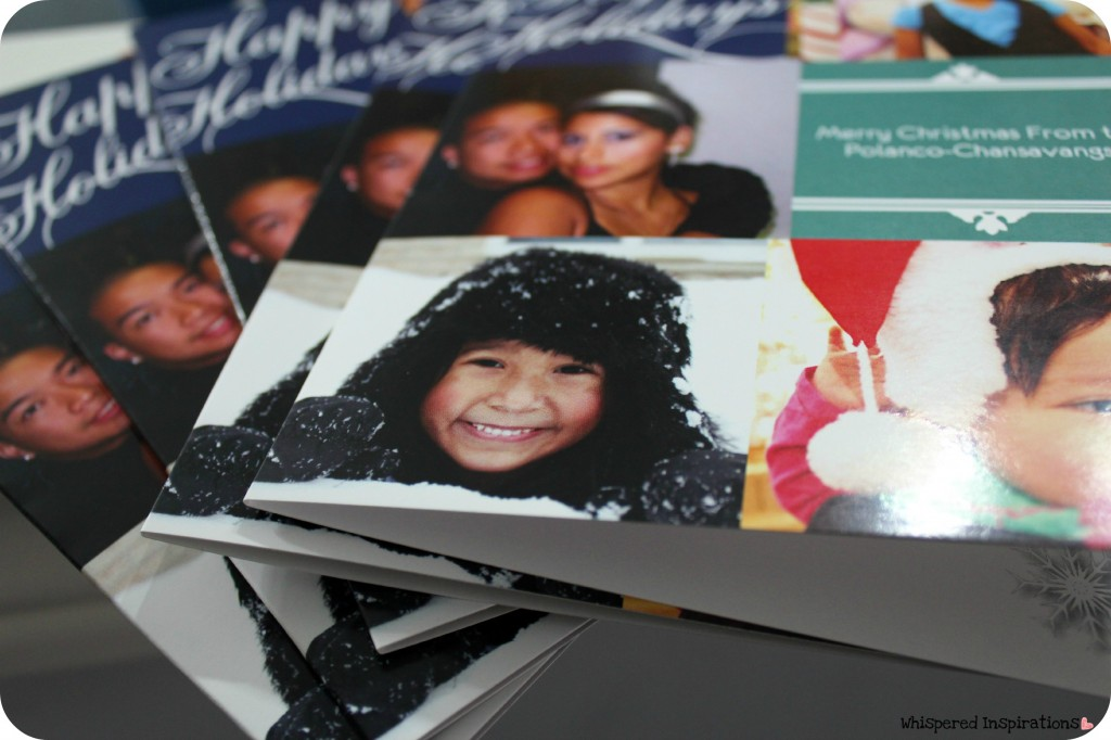 Elephoto Greeting Cards