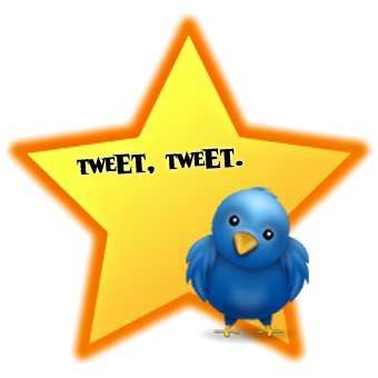 What Do Your Favorite Tweets Say About You?