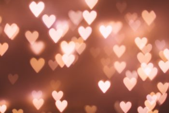 I'm Spreading the LOVE: Valentine's Day Ideas