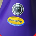 Want Your Very Own PlasmaCar?