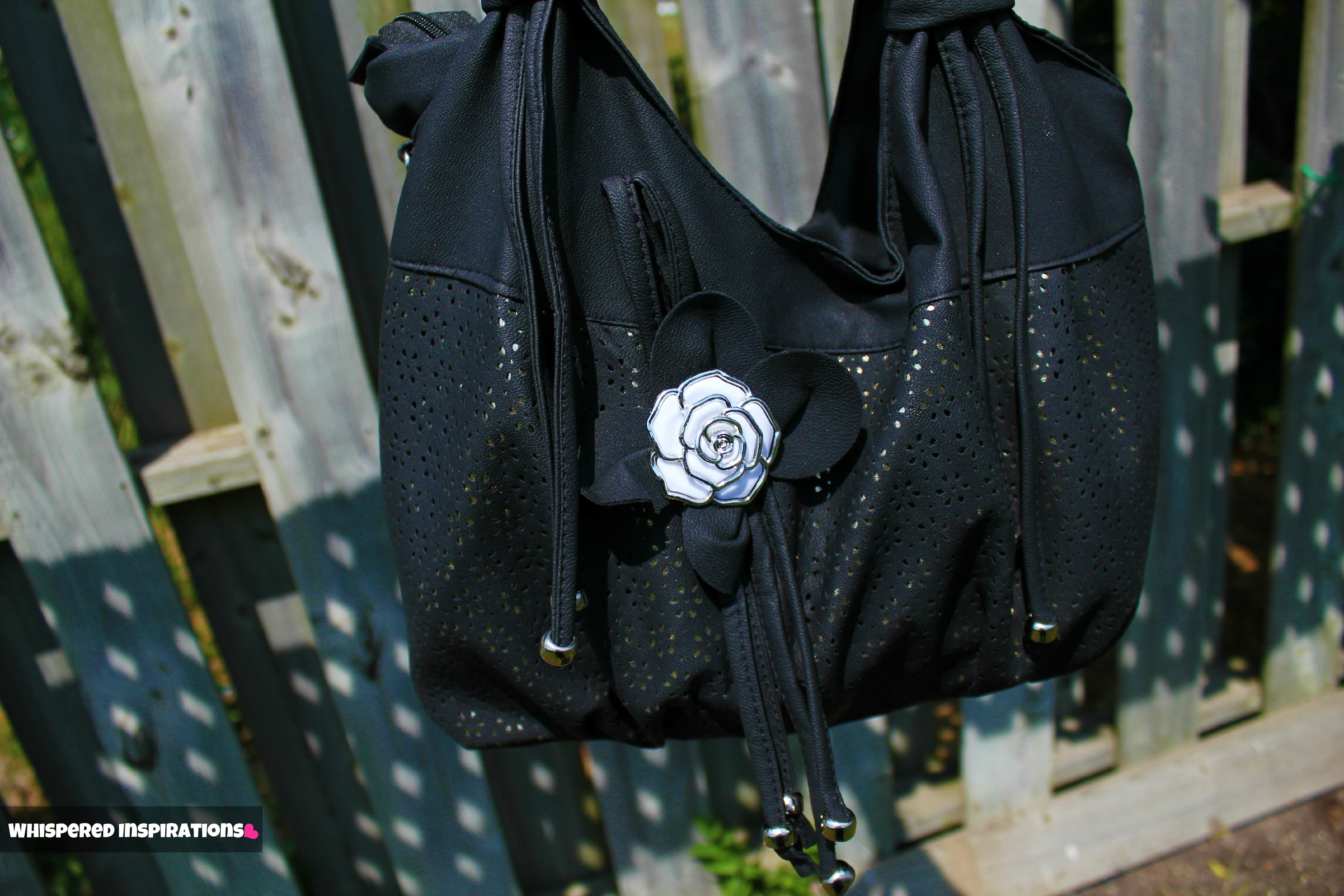 Oasap Purse Review: There's Something for Everybody!