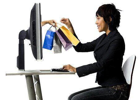 Love to Shop Online? CouponCodes.ca is Your New BFF!