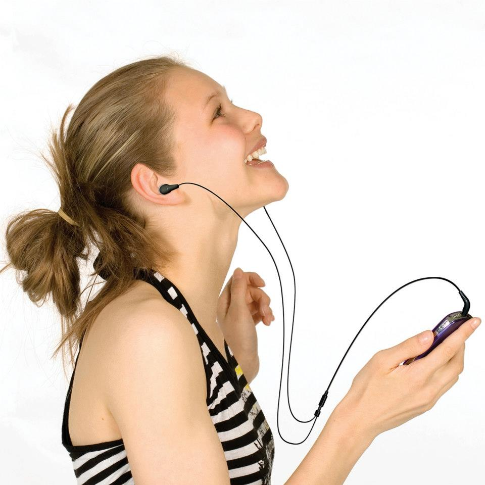 #BackToSchool Event: Listen Safely and Win 1 of 2 ETY•Kids5 Earphones!