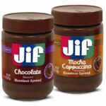 Jif Most Creative Sandwich Recipe Contest: Take Your Kid Chef from the Kitchen to College! (US)