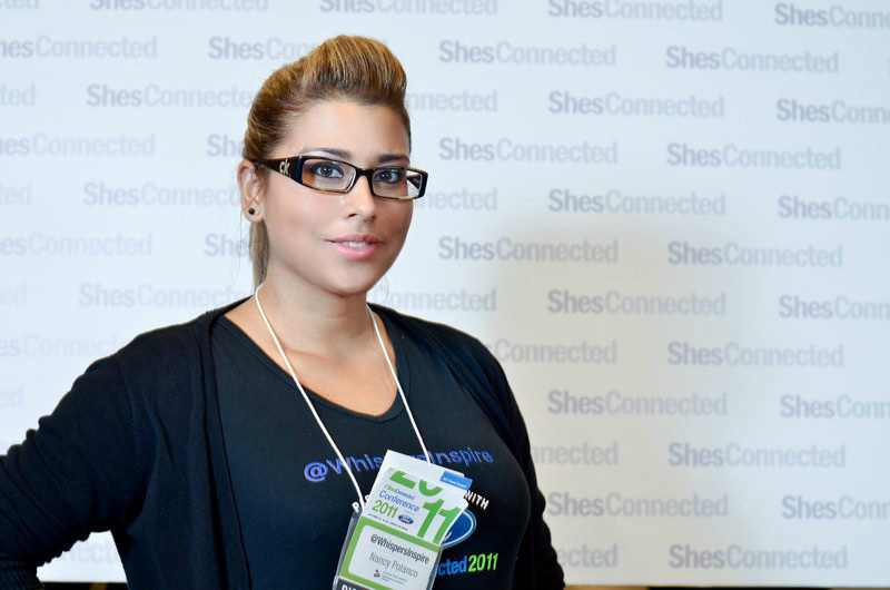 ShesConnected Conference 2012: Reasons Why YOU Should Attend! #SCCTO