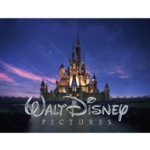 Walt Disney Studios: Theatrical Fall Releases!