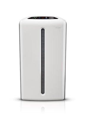 Atmosphere Sky™ Air Treatment System