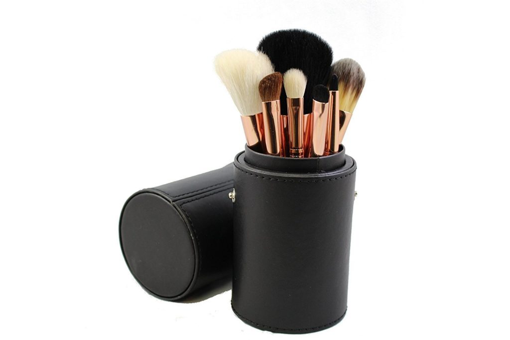 Morphe Cosmetics - Brushes