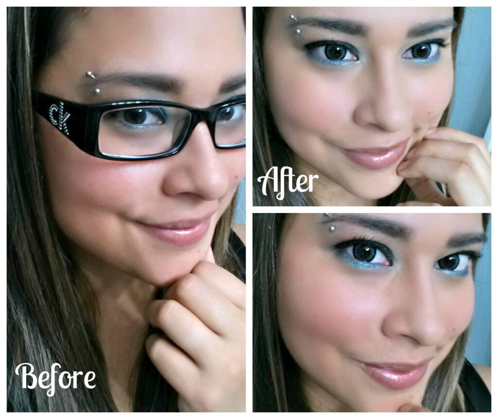 Angel eyes before and after-2647