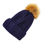 blue-toque-with-faux-fur-pom_jessicasears_19-99