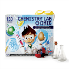 buki-chemistry-lab-with-150-experiments_39-99