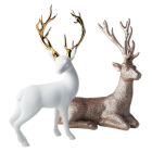 debbie-travis-reindeer-figures_37-49-copy