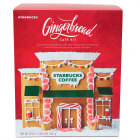 gingerbread-cafe-kit-eng-1