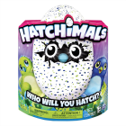 hatchimals_74-99