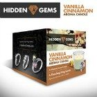 hidden-gems-candles