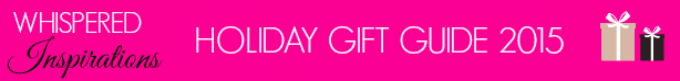 Holiday-Gift-Guide-2015-Banner