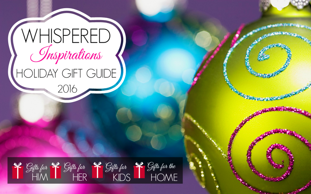 holiday-gift-guide-2016-categories