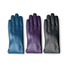jessica-leather-gloves-with-touch-tone-patch_19-97