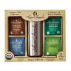 laura-secord-organic-tea-gift-box_11-99-copy
