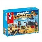 playmobil-pirates-advent-calendar