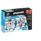playmobil-rivalry-at-the-pond-advent-calendar
