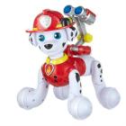paw-patrol-zoomer-zooming-marshall_99-99-tif-clipular