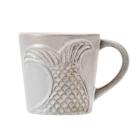 siren-cup
