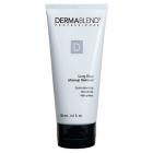 dermablend-makeupremover