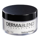 dermablend-powder