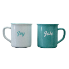 joy-mugs-secondcup