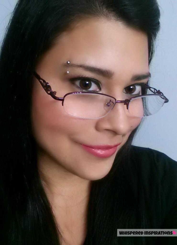 Firmoo Semi-Rimless Glasses