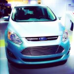 Get Ready for Fun, Learning and Interactive Engagement with @FordCanada! #FordSCCTO #SCCTO