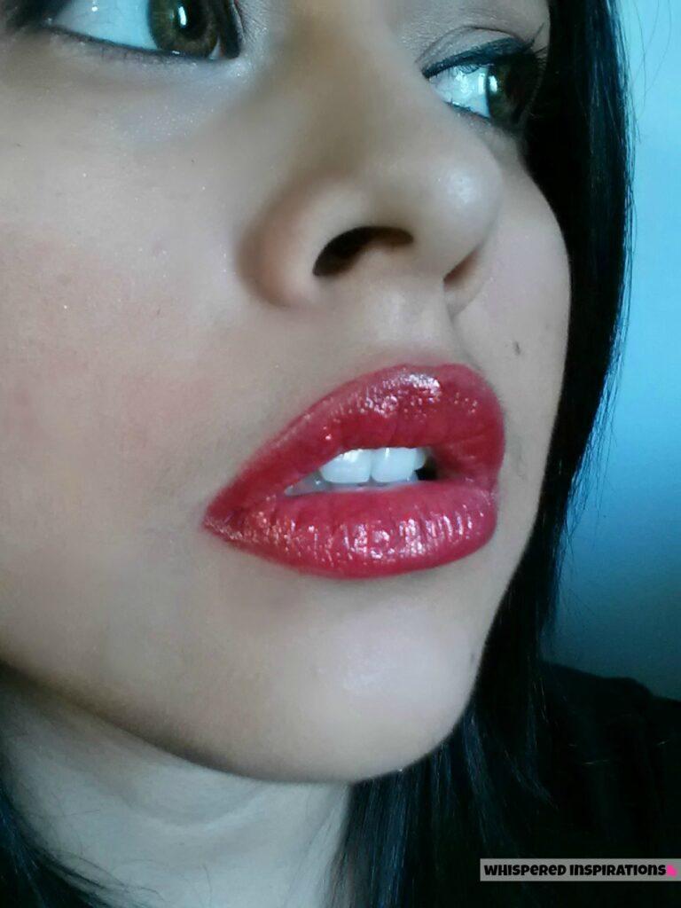 Bloody Lips Bloody Lip (201...