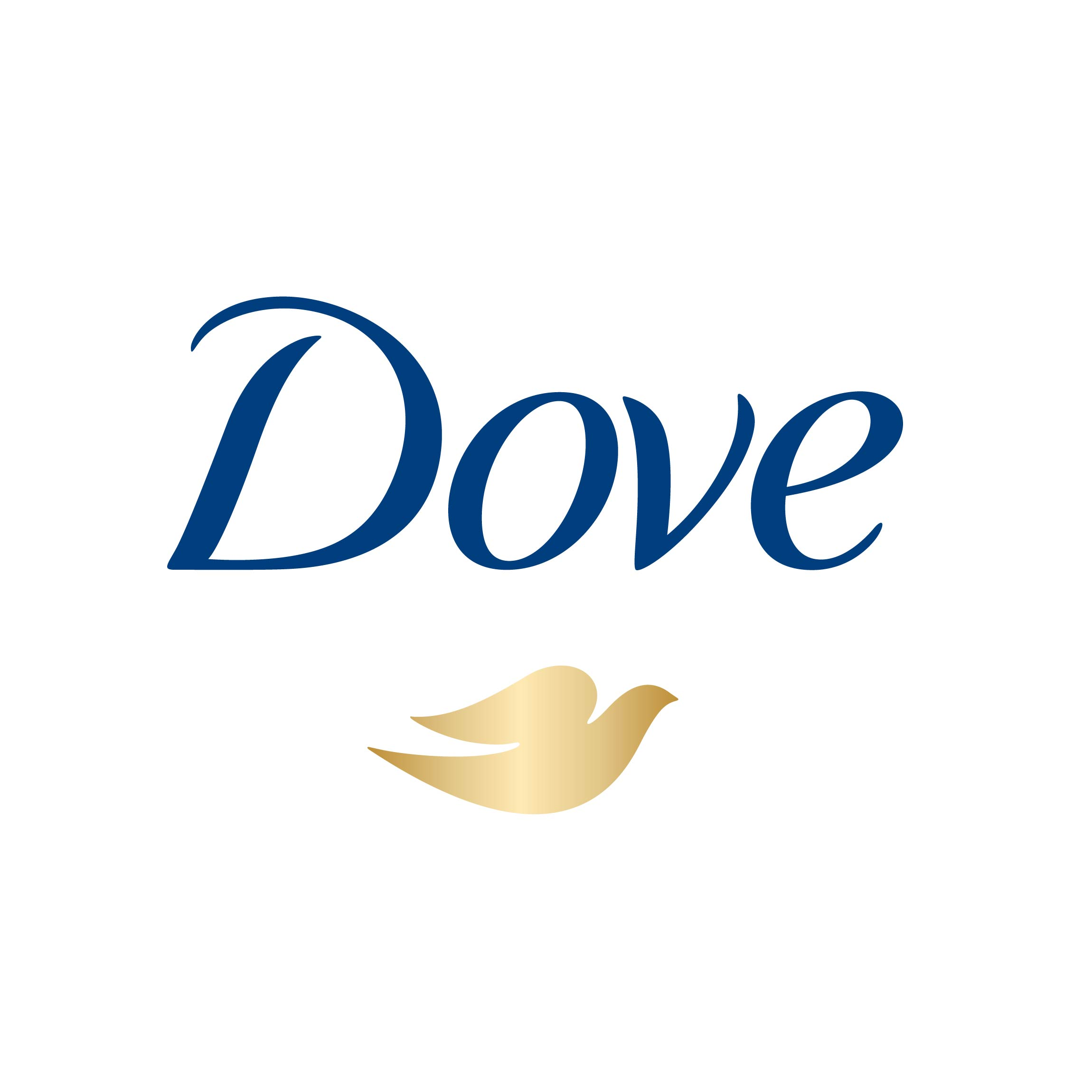 Dove Movement for Self Esteem: Hablemos! Dove Wants to Get the Conversation Started, Our Girls are Listening. #DoveInspired