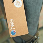 EMU Australia: Charcoal Maloo Boots, Accessories & More–Gifts for Everyone! #HolidayGiftGuide