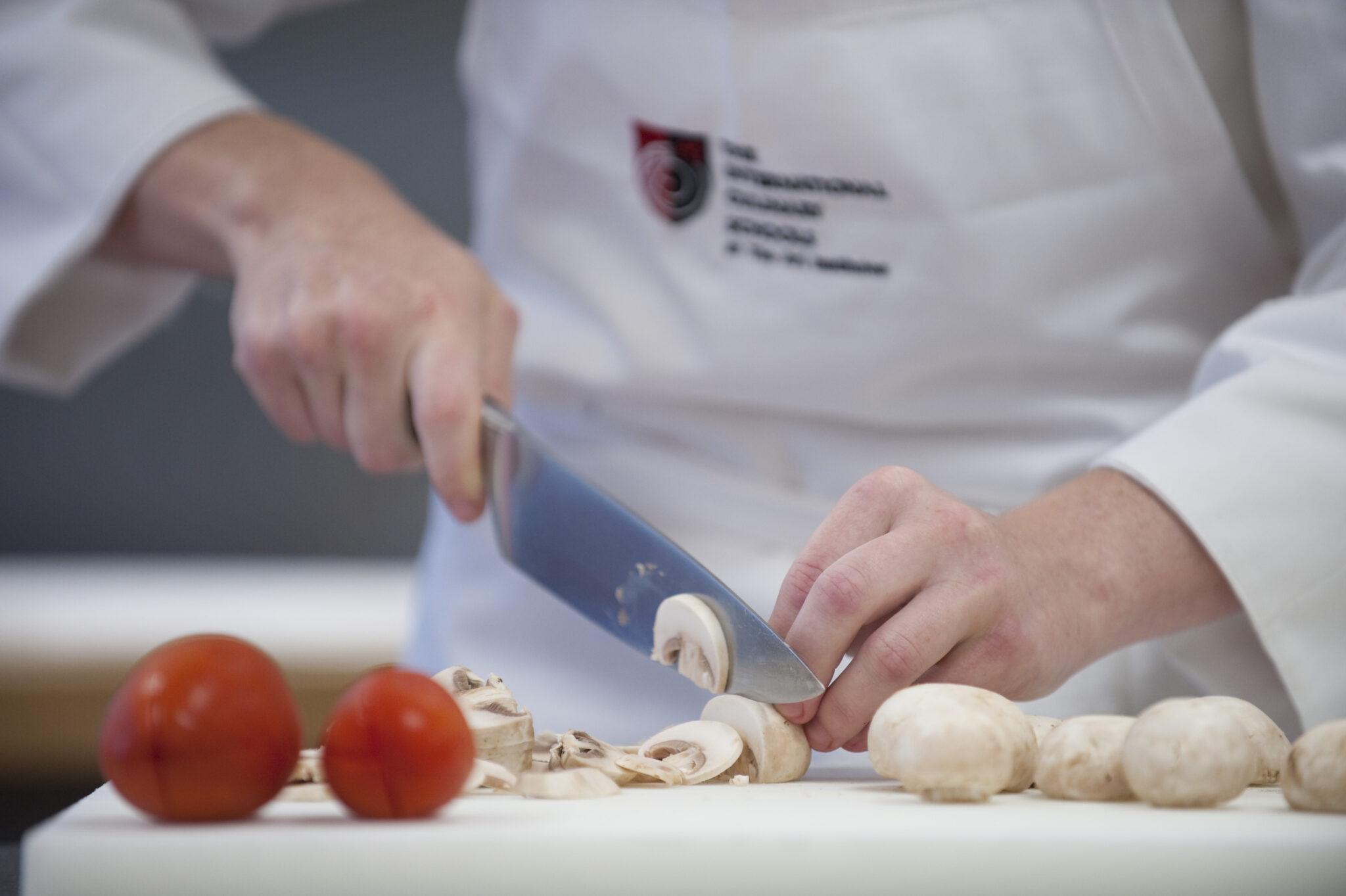 The Art Institutes International Culinary Schools Best Teen Chef Scholarships