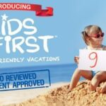 Thomas Cook Canada: Kid Reviewed, Parent Approved Vacations. Win a @Thomascookca Kids First Program! ARV $500! #TCKF