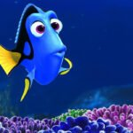 Finding Nemo: A Story of Adventure & Love, Sea It Yourself and WIN a Copy!