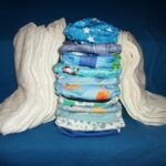 Top 3 Reasons You Should Consider Cloth Diapering. #ClothDiapers