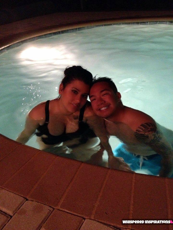 Global-Resort-Homes-Pool