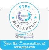 PTPA Blogaholic