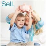 Flipsize.ca: Simple Way to Buy, Sell, Swap Kids Clothes! Enter to Win $100 Flipsize Gift Certificate!