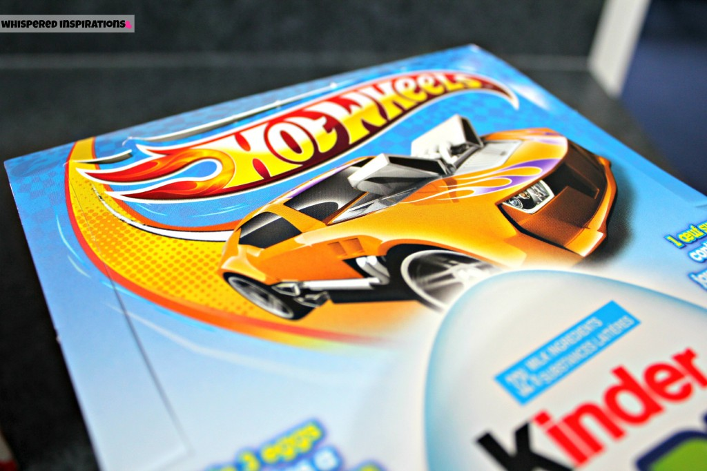 Kinder-Barbie-Hot-Wheels-05