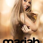 Mariah Carey by OPI: Introducing Liquid Sand, Gorgeous Texture… Win the Whole Collection! {ARV of $90}