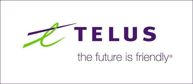 TELUS Network Experience & Rise and Shine App: @TELUS is Waking You Up and Putting Customers First!